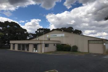 40 Leewood Dr, Orange, NSW 2800