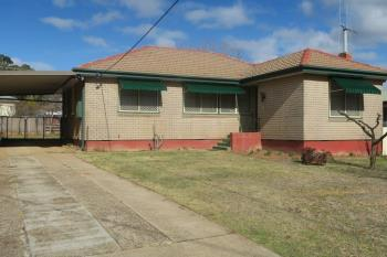 38 Goorawin Rd, Orange, NSW 2800