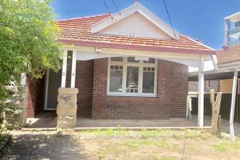 24 Keats Ave, Rockdale, NSW 2216