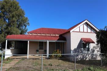 36 Linda St, Forbes, NSW 2871