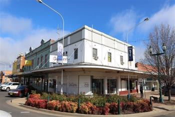 111 Lachlan St, Forbes, NSW 2871