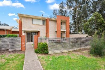 19/112 Chelmsford Dr, Metford, NSW 2323
