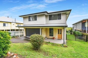 26 Morpeth Rd, East Maitland, NSW 2323