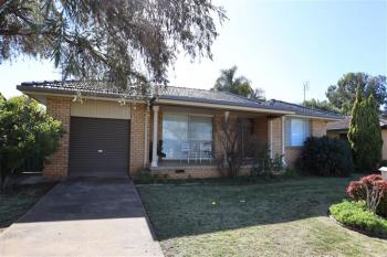 9 Scrivener St, Forbes, NSW 2871