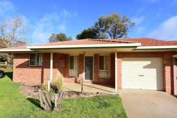 2/253 Lone Pine Ave, Orange, NSW 2800