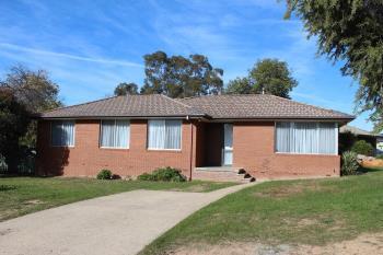 1 Budginigi Pl, Thurgoona, NSW 2640
