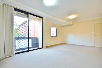 12/7a William St, Randwick, NSW 2031