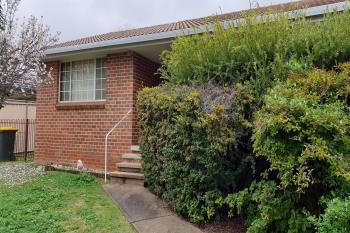 3/65 Church St, West Tamworth, NSW 2340