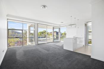 21/570 President Ave, Sutherland, NSW 2232