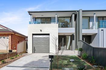 9 Lorando Ave, Sefton, NSW 2162