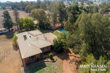 7R Wilfred Smith Dr, Dubbo, NSW 2830
