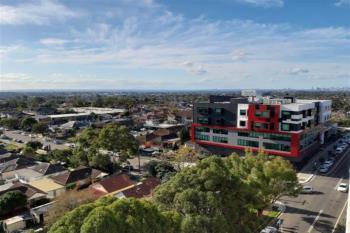 C811/460 Forest Rd, Hurstville, NSW 2220