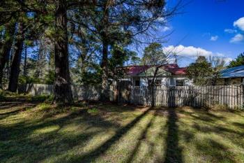 1105 Penrose Rd, Penrose, NSW 2579