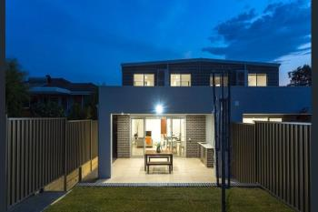 33a Gowlland Pde, Panania, NSW 2213
