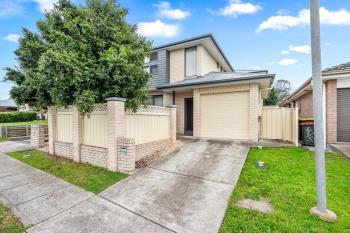 1/59 Ruskin St, Beresfield, NSW 2322