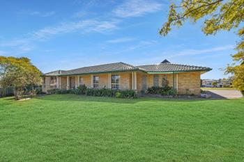 1 Gavin St, Tenambit, NSW 2323