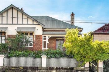 76 Bay St, Rockdale, NSW 2216