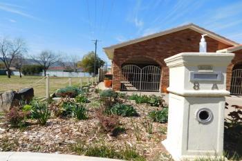 8a Cedar Pl, Hillvue, NSW 2340