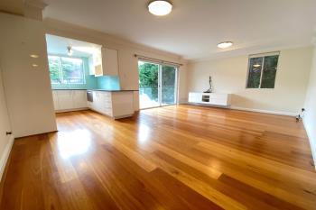 8/222 Malabar Rd, South Coogee, NSW 2034