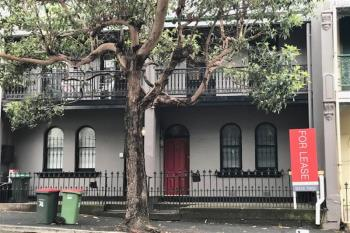 76 Fitzroy St, Surry Hills, NSW 2010