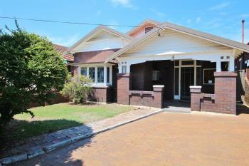 4 Arthur St, Randwick, NSW 2031