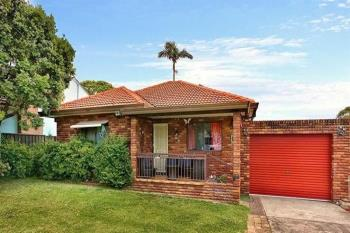 39 Bent St, Chester Hill, NSW 2162