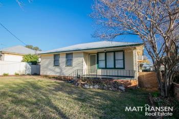 27 Ronald St, Dubbo, NSW 2830