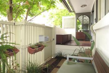 2/1 Eve St, Kangaroo Point, QLD 4169