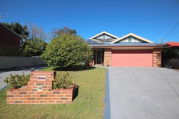 24 Hartford St, Mallabula, NSW 2319