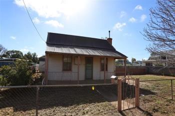21 Barton St, Forbes, NSW 2871
