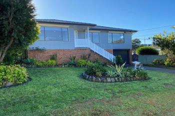 7 Cecily Cl, East Maitland, NSW 2323