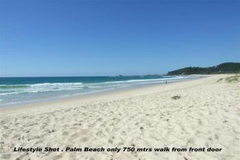 1/15 Third Ave, Palm Beach, QLD 4221