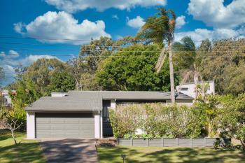 11 Navala Ave, Nelson Bay, NSW 2315