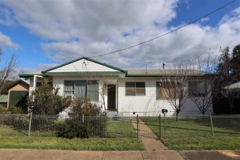 12 Woods St, Forbes, NSW 2871