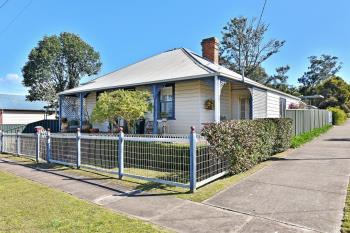 72 Brooks St, Telarah, NSW 2320