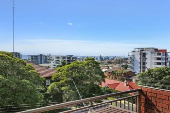 14/22-24 Gipps St, Wollongong, NSW 2500