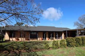 8 Alder St, Forbes, NSW 2871