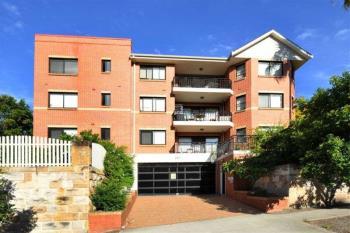 11/253 Carrington Rd, Coogee, NSW 2034