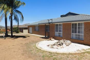 5 Karenvar Ave, Calala, NSW 2340