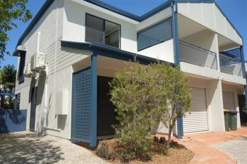 1/16 Bower St, Annerley, QLD 4103