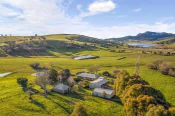 29 Pomona Lane, Neville, NSW 2799