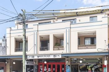 3/112-116 Enmore Rd, Enmore, NSW 2042