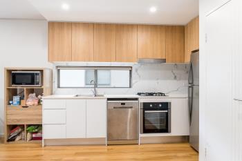 36/1236 Canterbury Rd, Roselands, NSW 2196