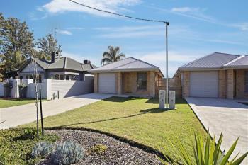 15B Wambat St, Forbes, NSW 2871