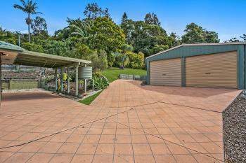 3 Sellin Pl, Currumbin Waters, QLD 4223