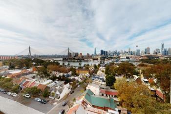 37/2 Forsyth St, Glebe, NSW 2037