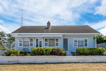11 View St, East Maitland, NSW 2323