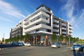 21/1-9 Monash Rd, Gladesville, NSW 2111