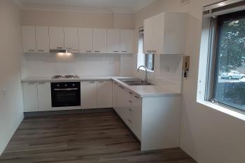 15 Gilderthorpe Ave, Randwick, NSW 2031