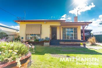 17 North St, Dubbo, NSW 2830